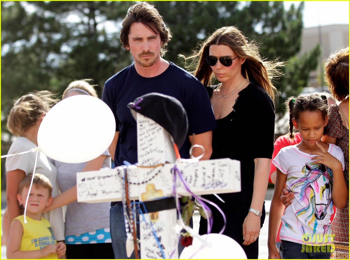 christian bale visiting colorado 05