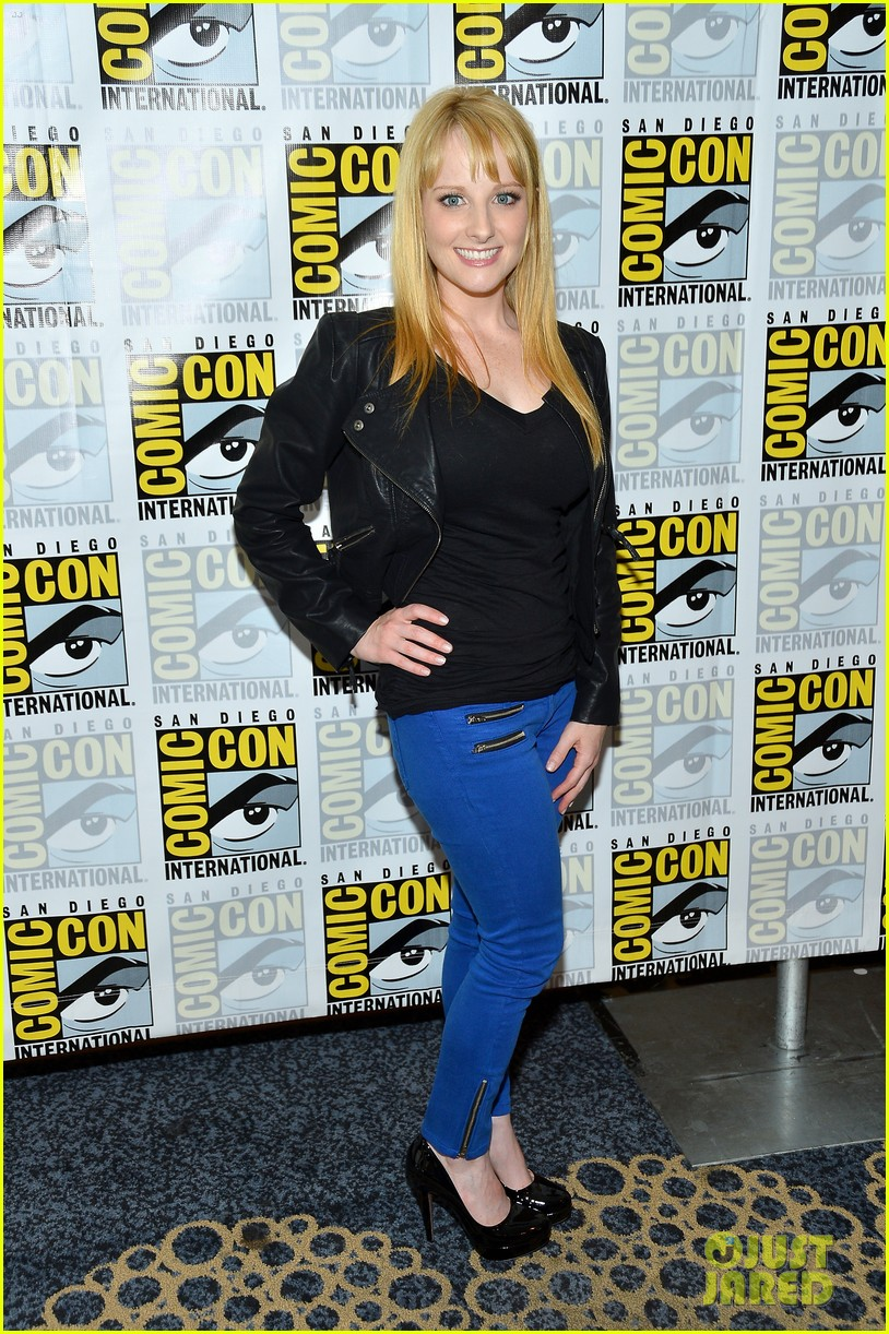 bbt comic con 07