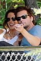 kate beckinsale little door birthday celebration 11