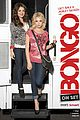 ashley benson lucy hale bongo fall 2012 01