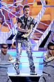 justin bieber teen choice awards 2012 03