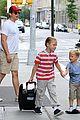 matt bomer my three sons 01