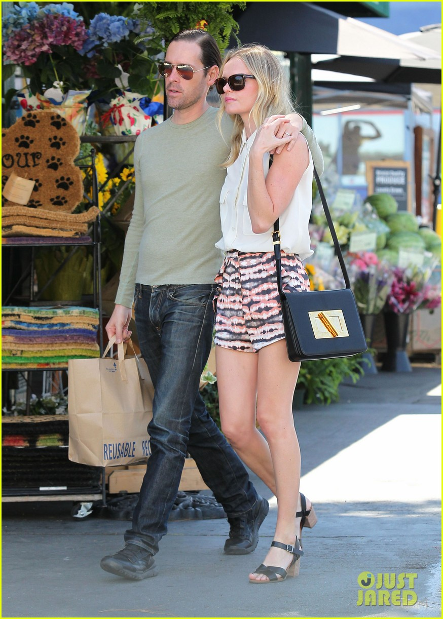 kate bosworth michael polish bristol farms shoppers 042691649
