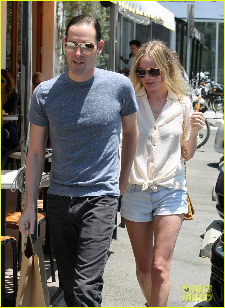 kate bosworth michael polish melrose mates 022692357