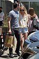 kate bosworth michael polish melrose mates 01