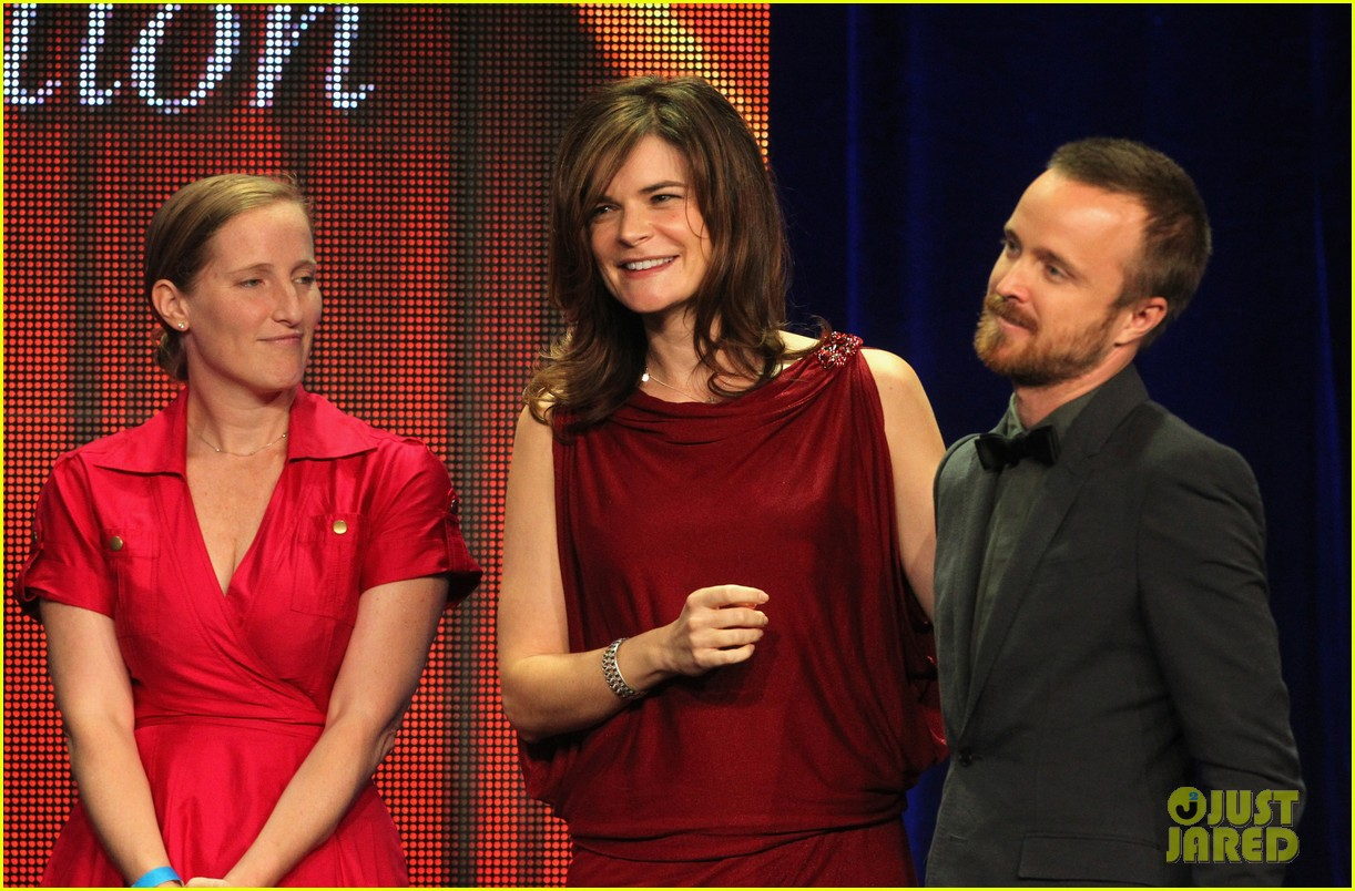 breaking bad cast tca awards 04