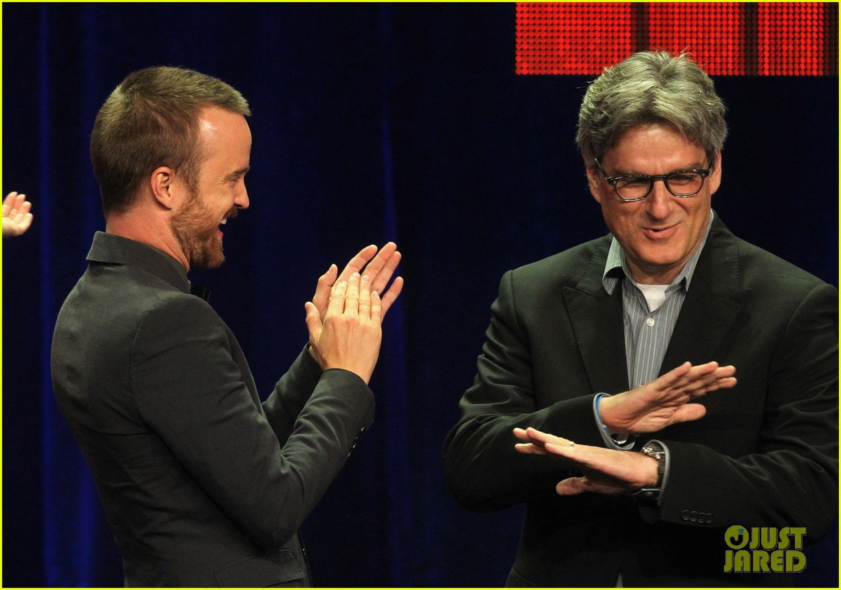 breaking bad cast tca awards 09