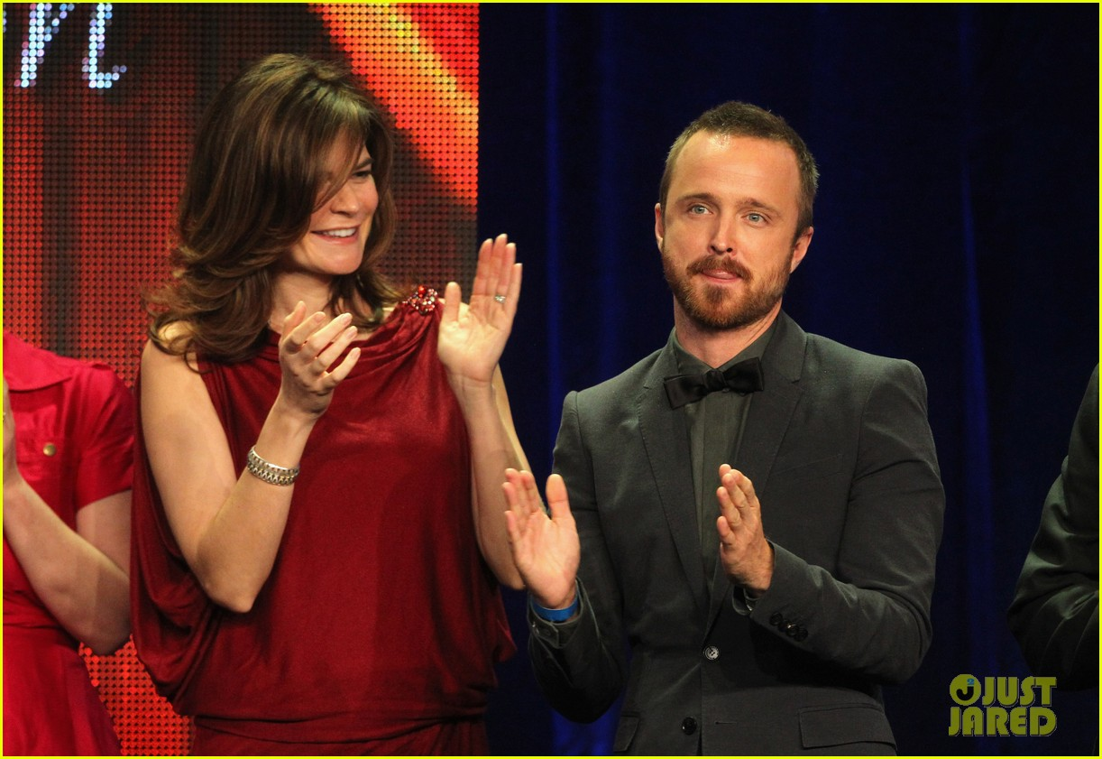 breaking bad cast tca awards 132693840