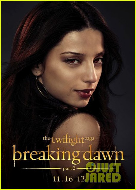 breaking dawn character posters 04