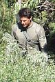 tom cruise oblivion set 03