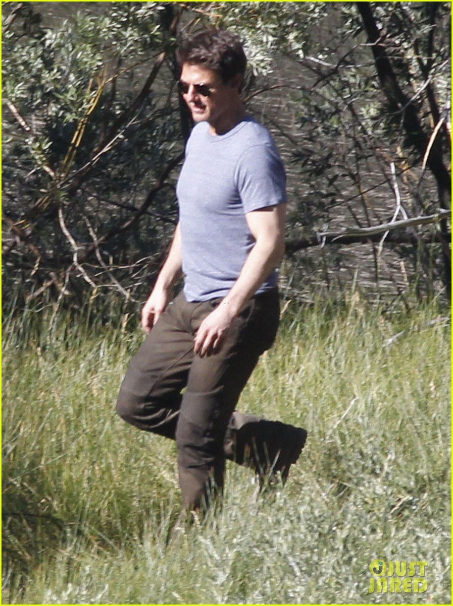 tom cruise oblivion set 08