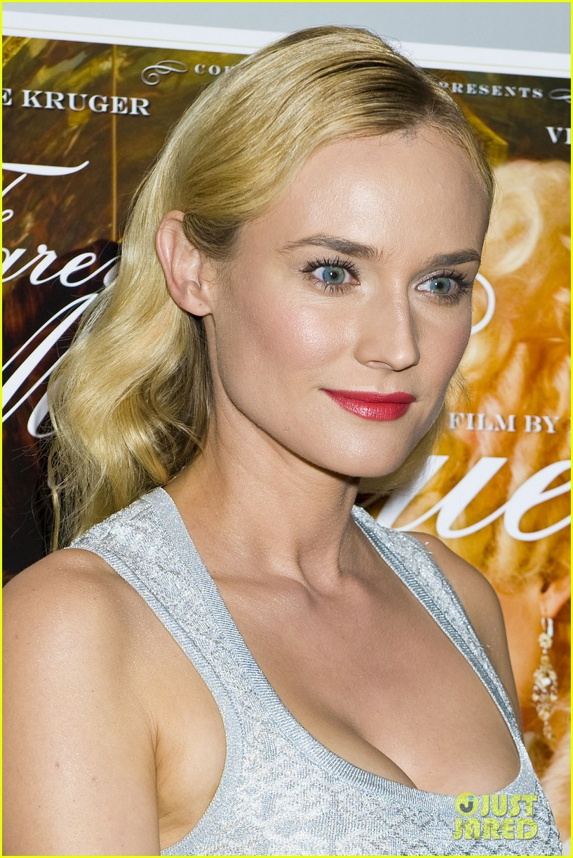 diane kruger farewell my queen premiere 092685158