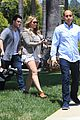 hilary duff house hunting with mike 11