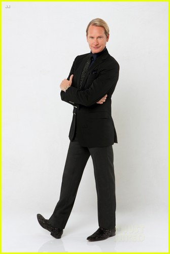 dancing withe the stars all stars cast revealed 12