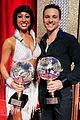 dancing withe the stars all stars cast revealed 04