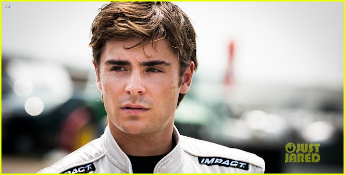 zac efron at any price first look 022691488