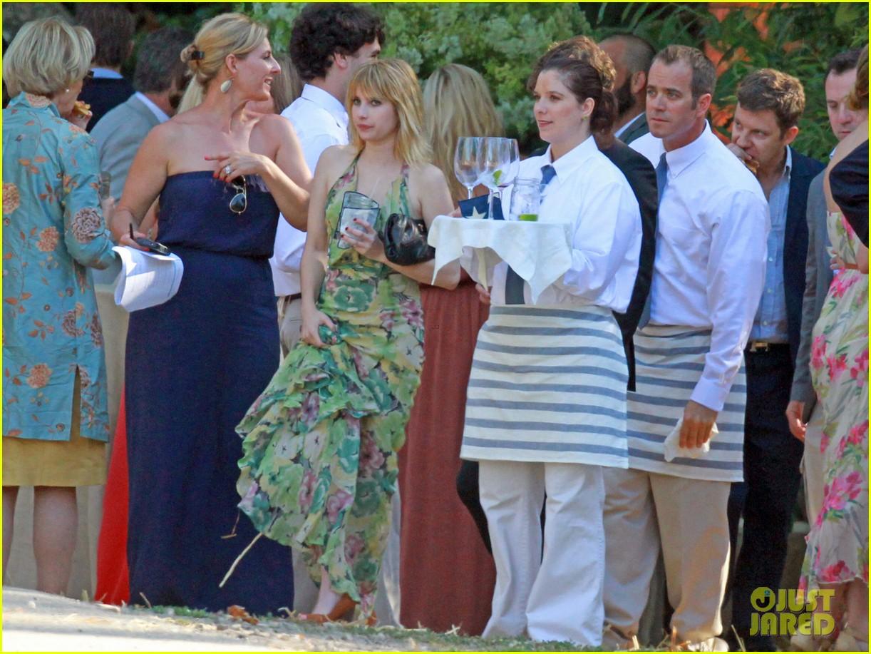 emma roberts evan peters dating 06