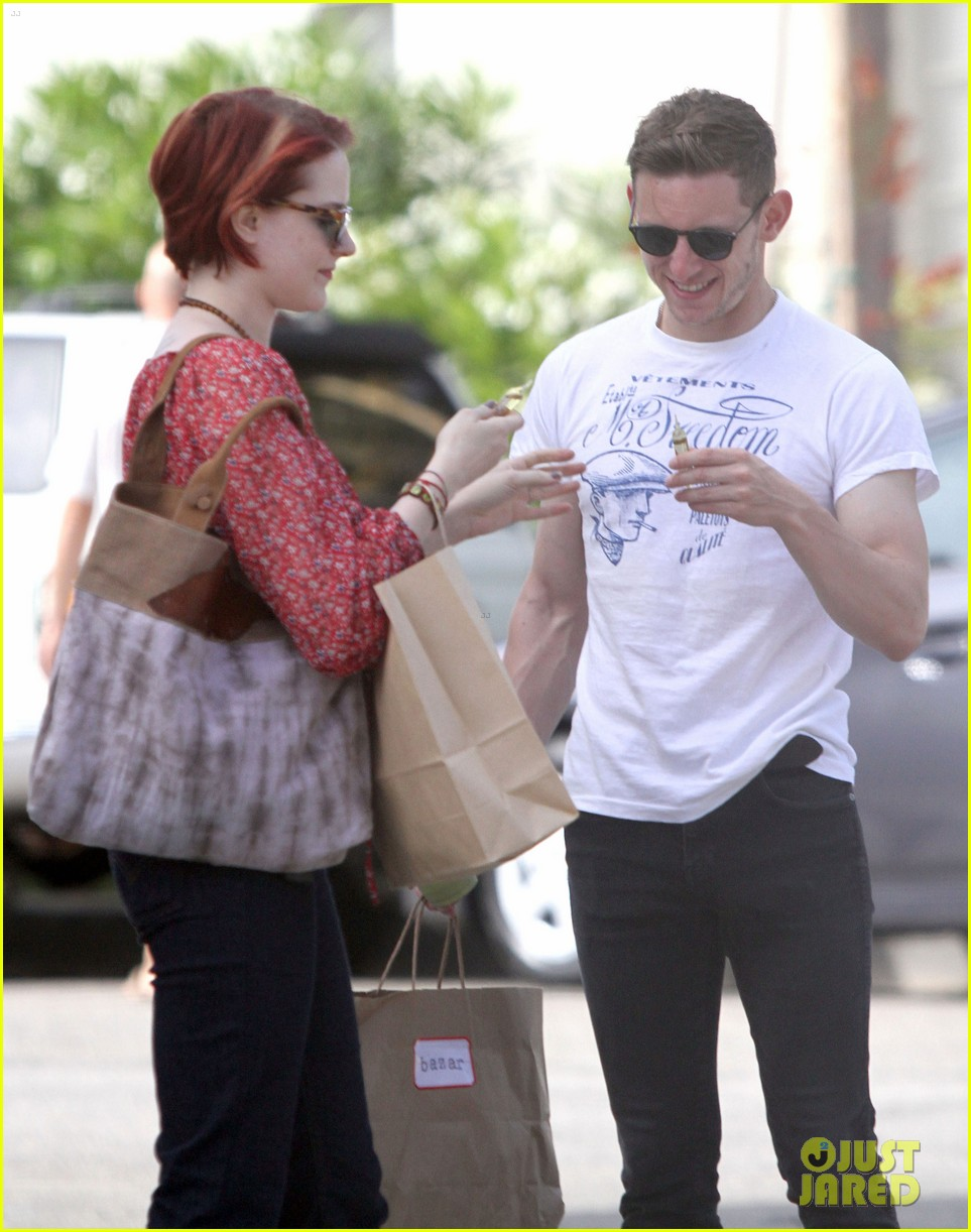 erw jamie bell juice stop 03