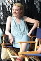dakota fanning very good girls boyd holbrook 05