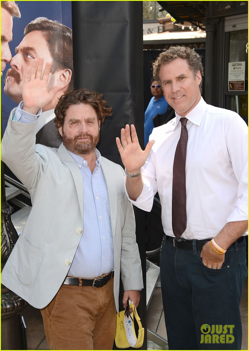 ferrell galifianakis campaign tour launch 01