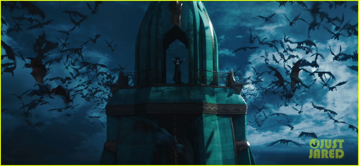 oz the great and powerful trailer stills 072686547