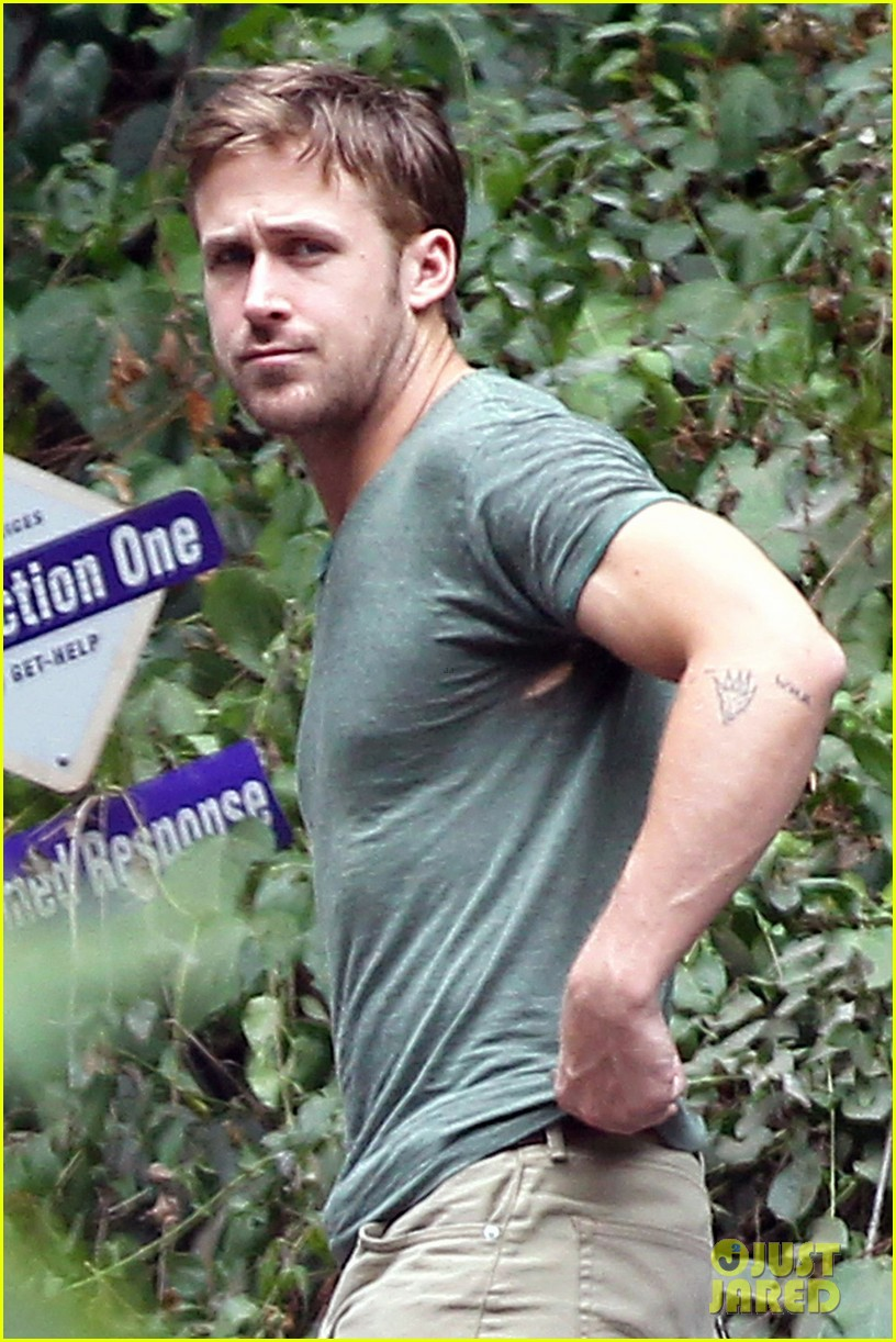 ryan gosling 50 shades of grey fan favorite 04