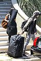 vanessa hudgens austin butler packing up 12