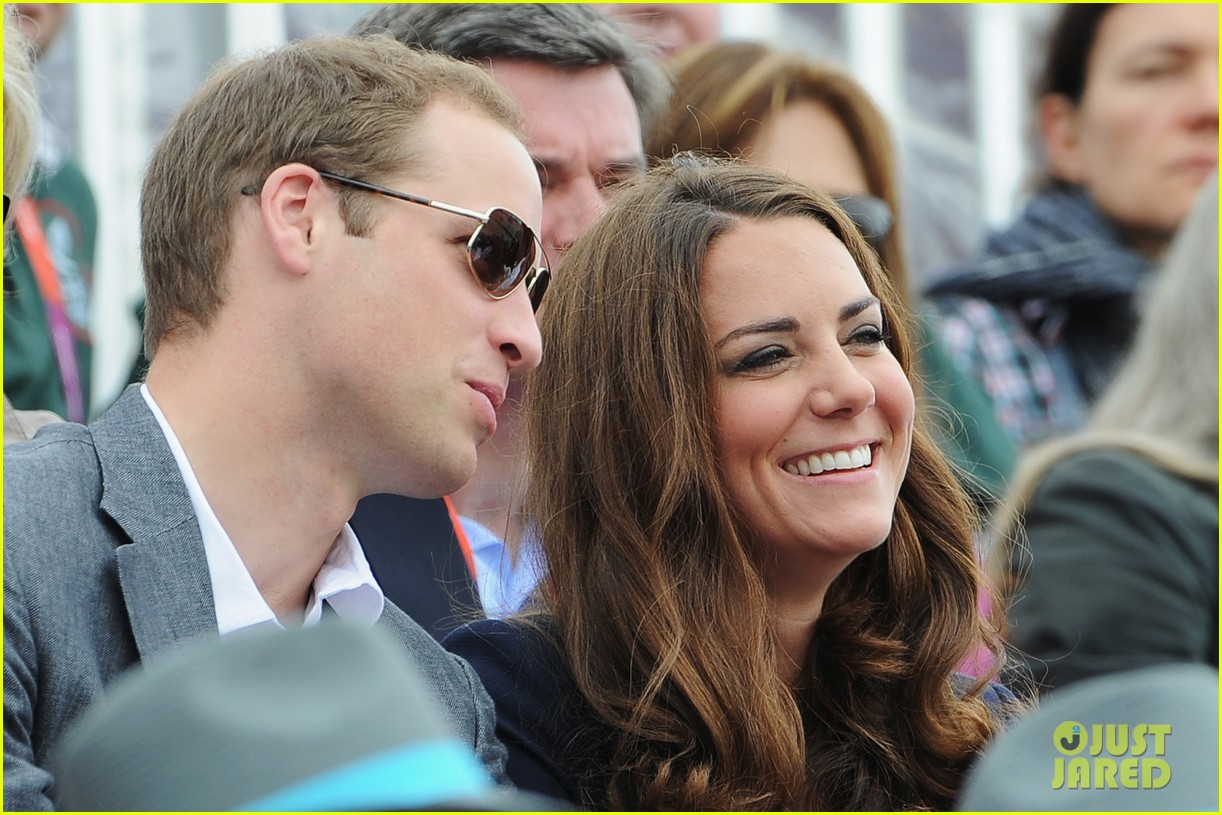 duchess kate prince william watch zara win silver medal 01
