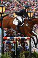 duchess kate prince william watch zara win silver medal 06