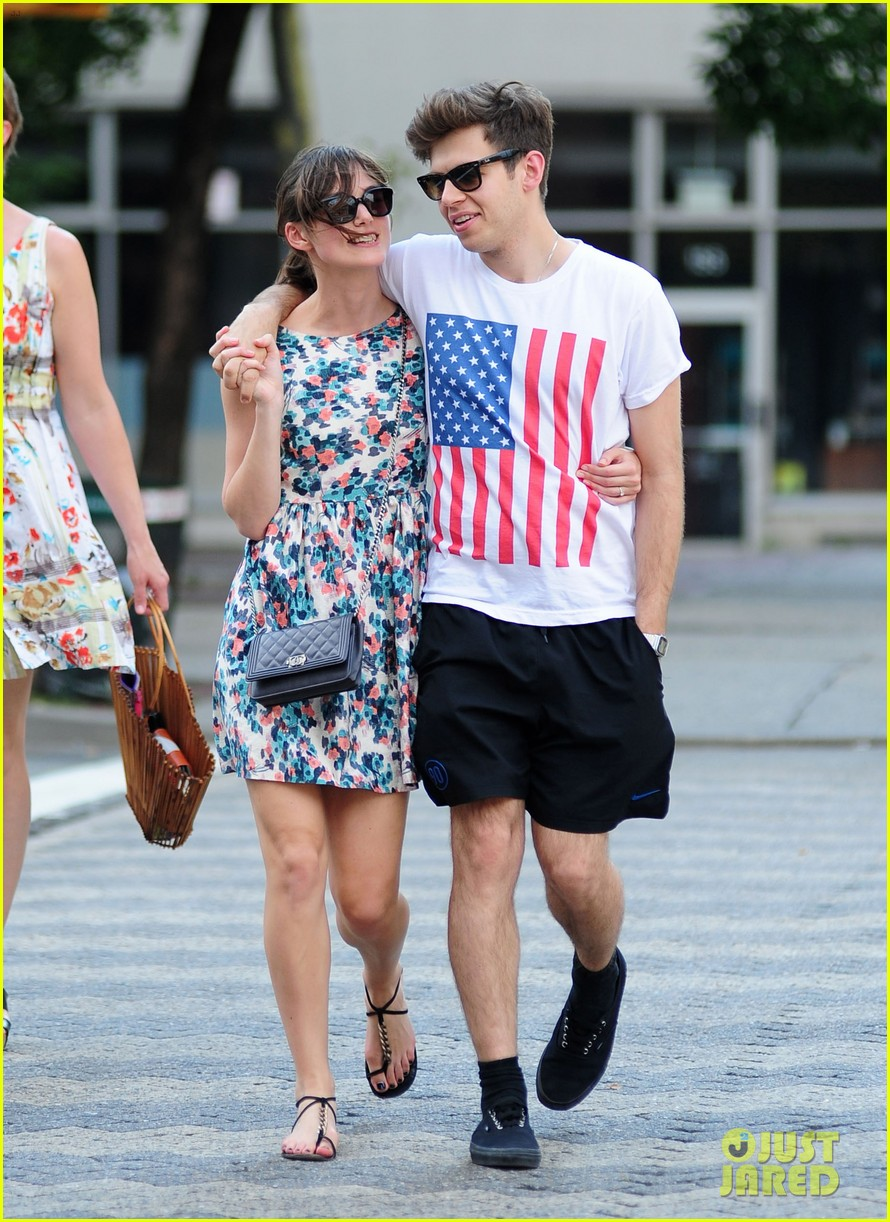 keira knightley james righton new york lovers 042681868