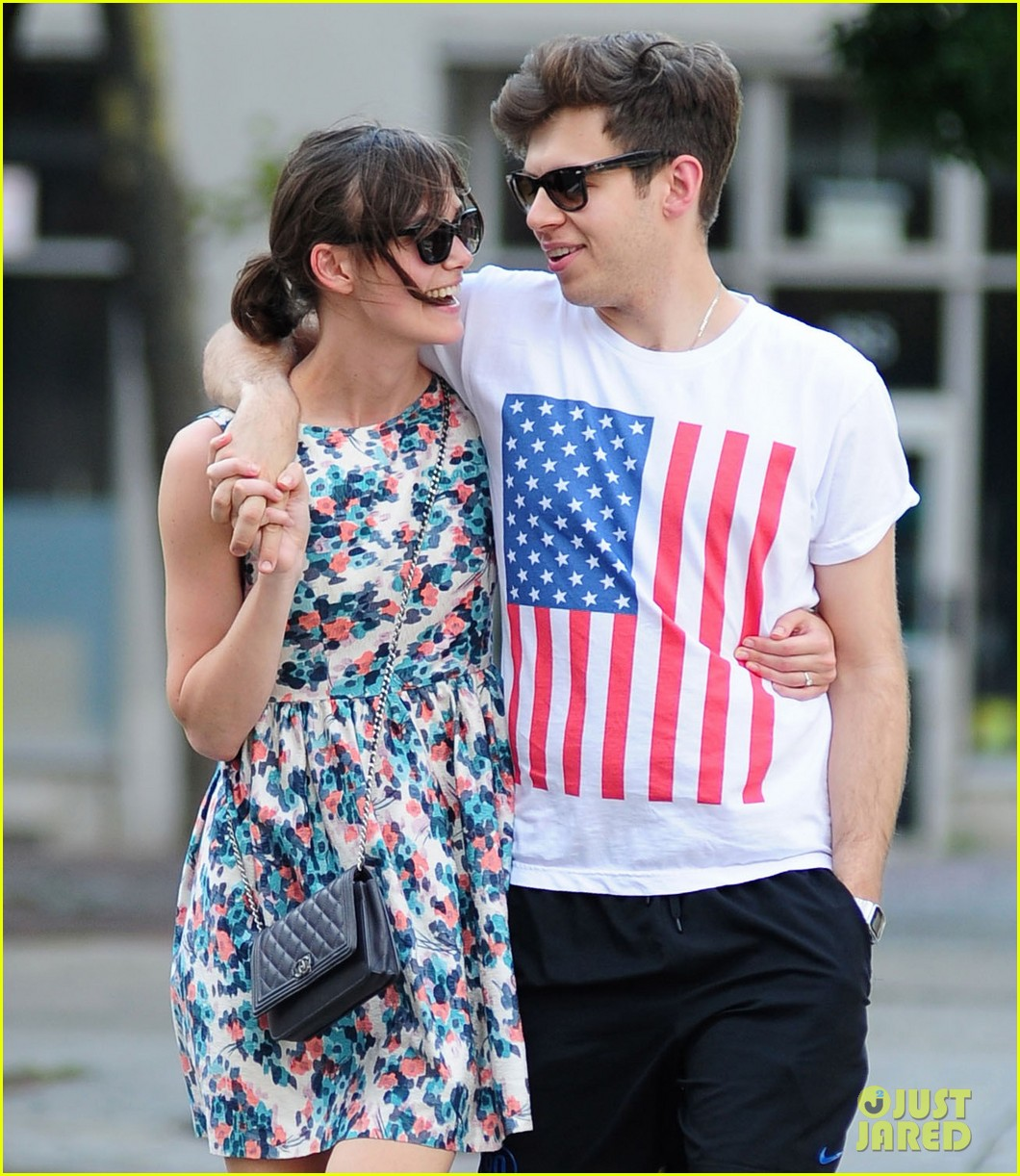keira knightley james righton new york lovers 05