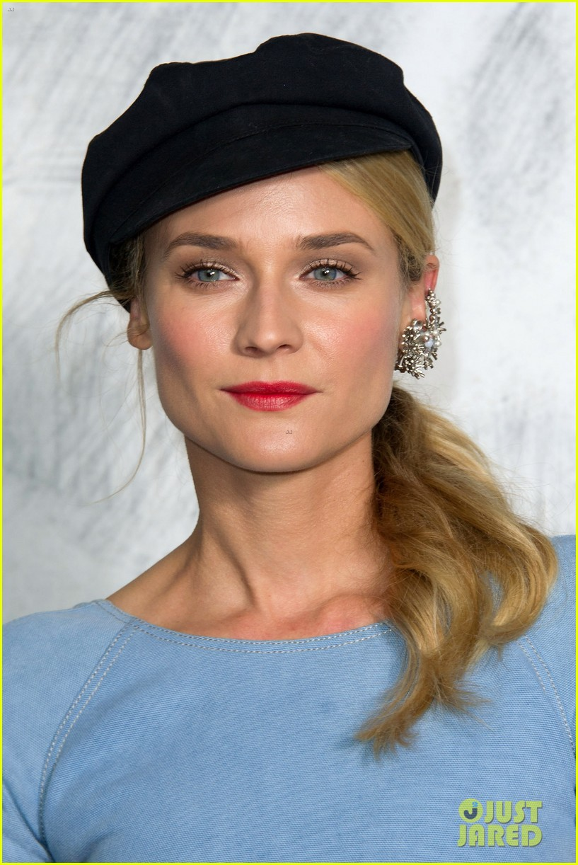 diane kruger joshua jackson chanel couple 02
