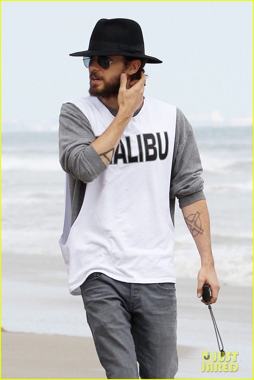 jared leto malibu shirt 02