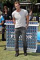 william levy pepsi launch 05