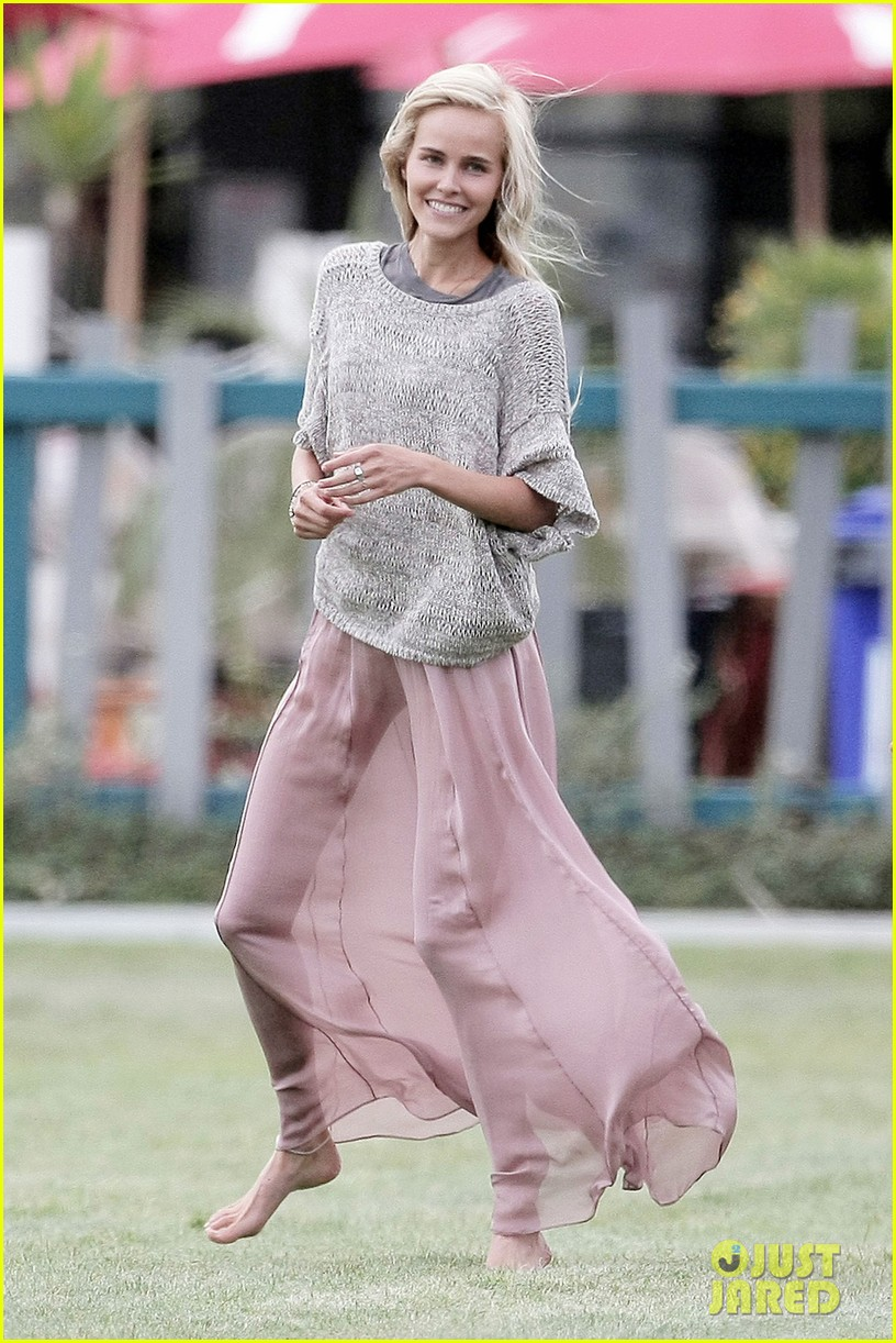 Fashion photography, Fashion Model, Isabel Lucas, Style inspiration