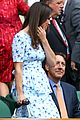 duchess kate pippa middleton wimbledon 04