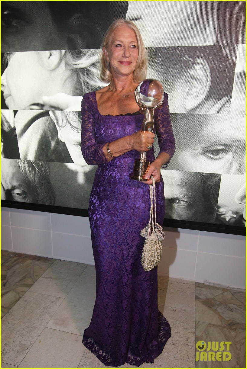 helen mirren karlovy vary 01