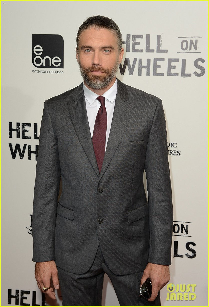 anson mount dominique mcelligott hell on wheels screening 09