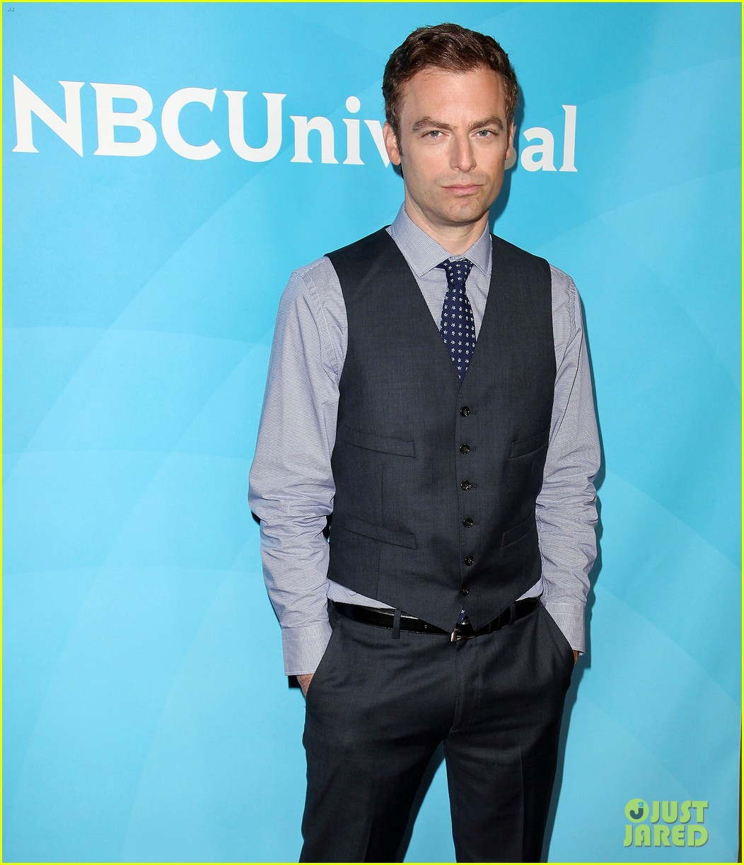 jesse spencer taylor kinney nbc universal press tour 02