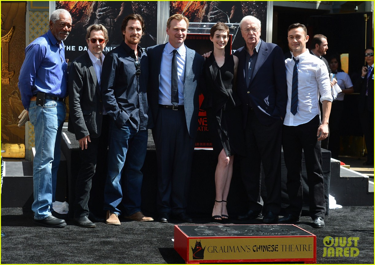 christopher nolan hand footprint ceremony 03