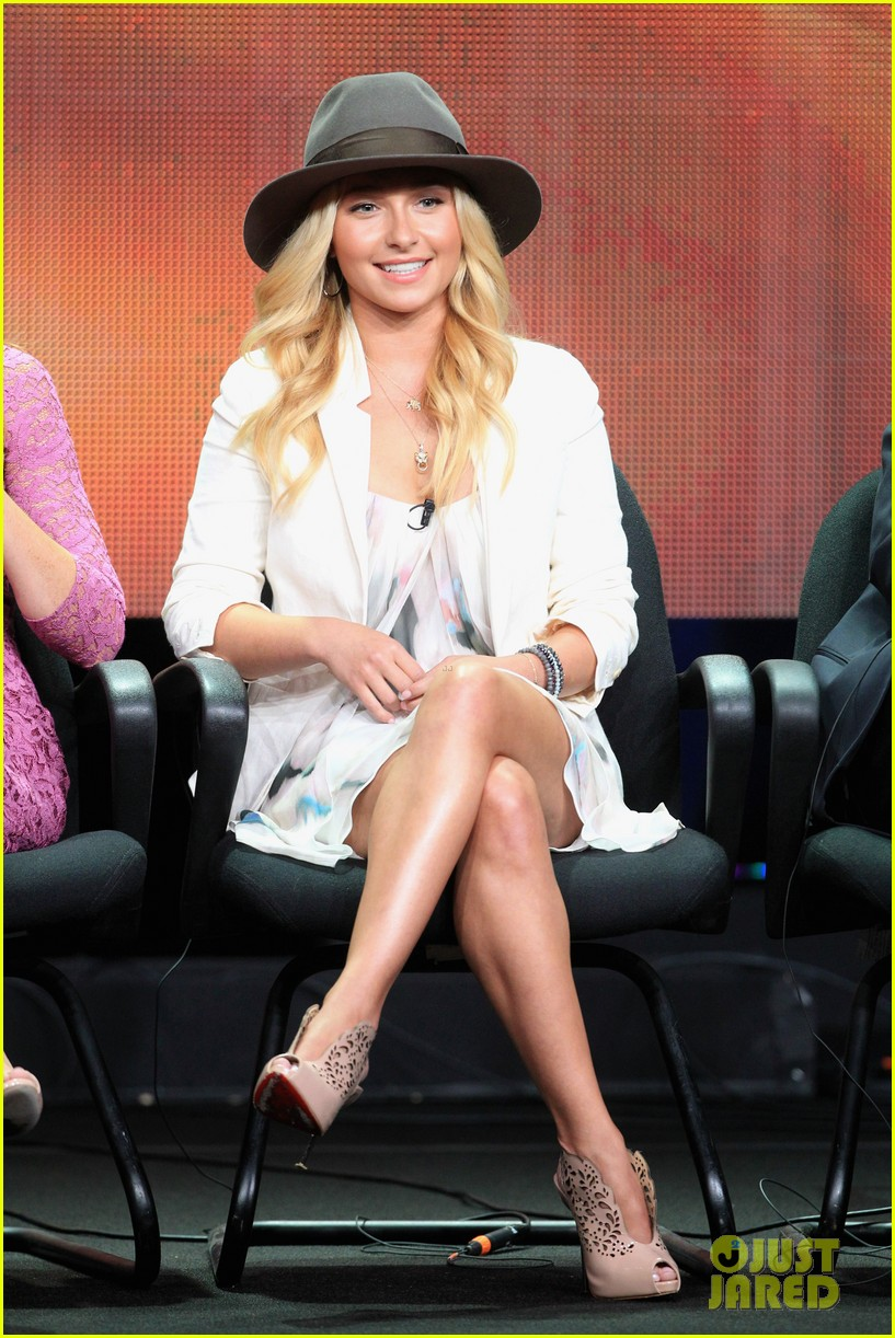 hayden panettiere connie britton tca press tour 042693098