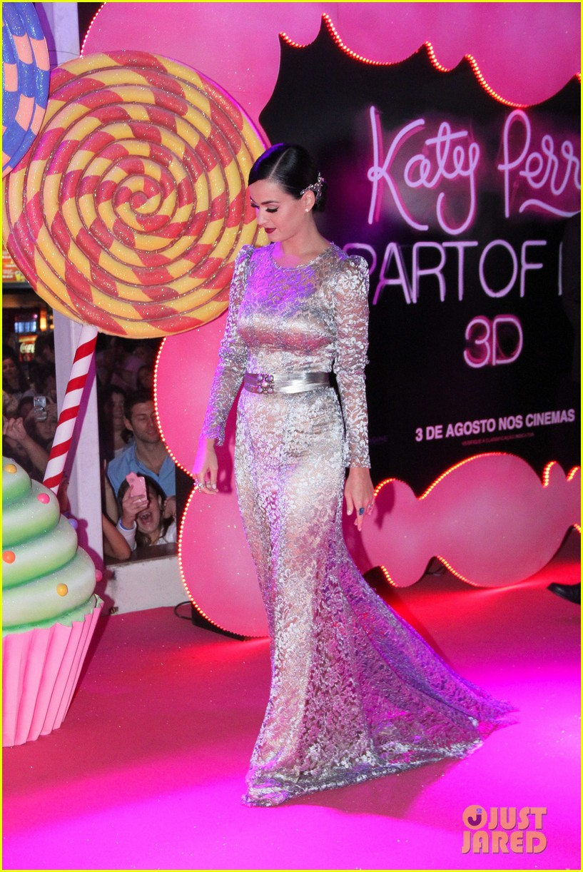 katy perry part of me rio premiere 03