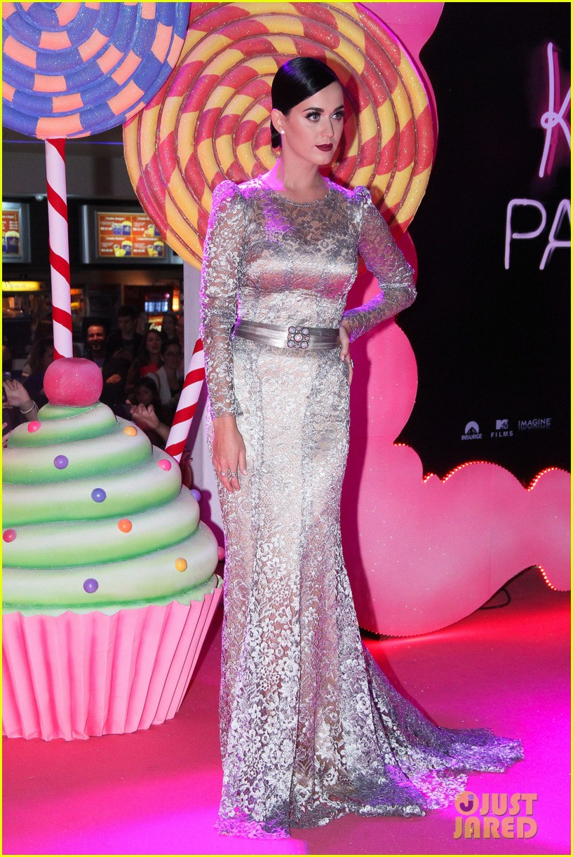 katy perry part of me rio premiere 05