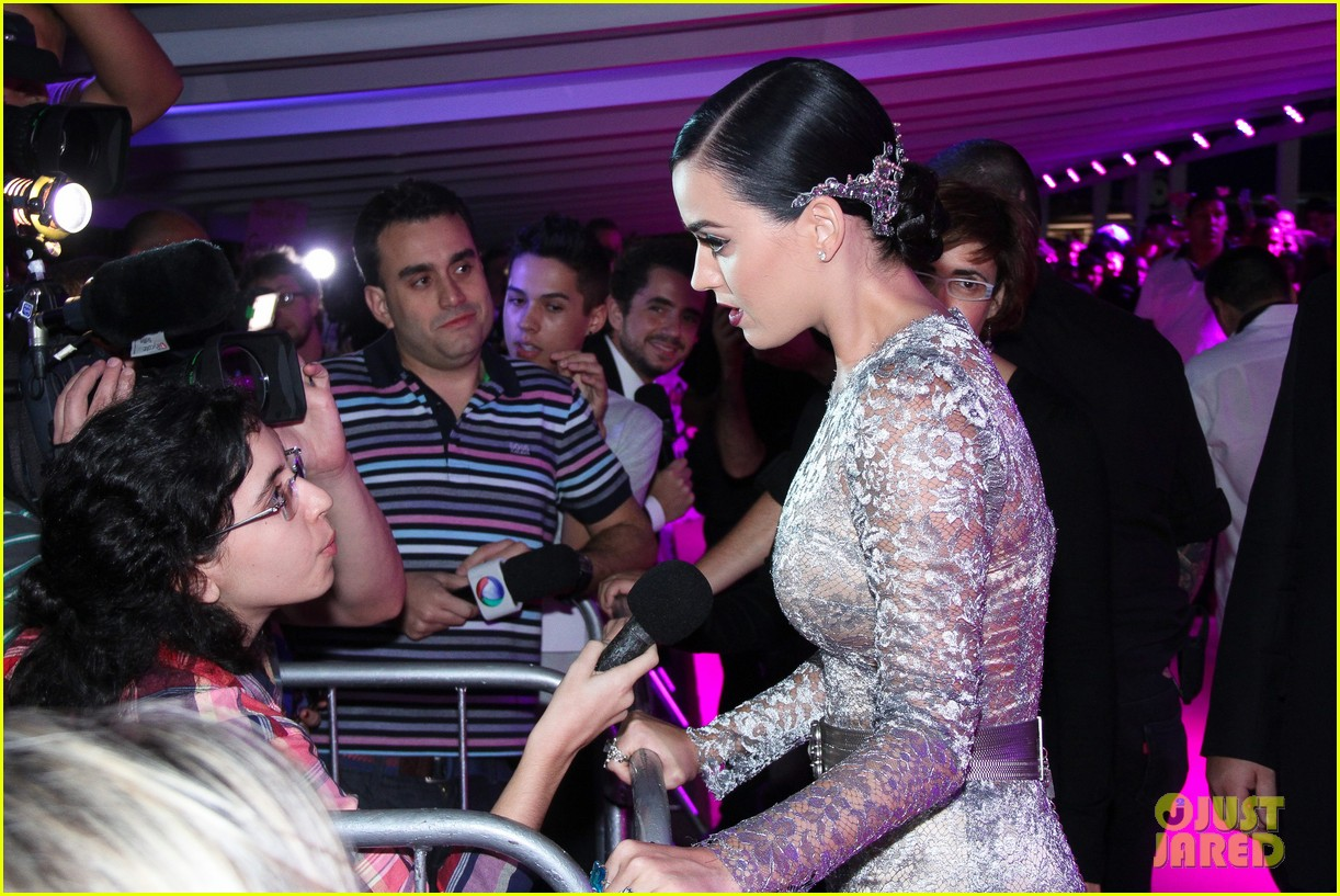 katy perry part of me rio premiere 19