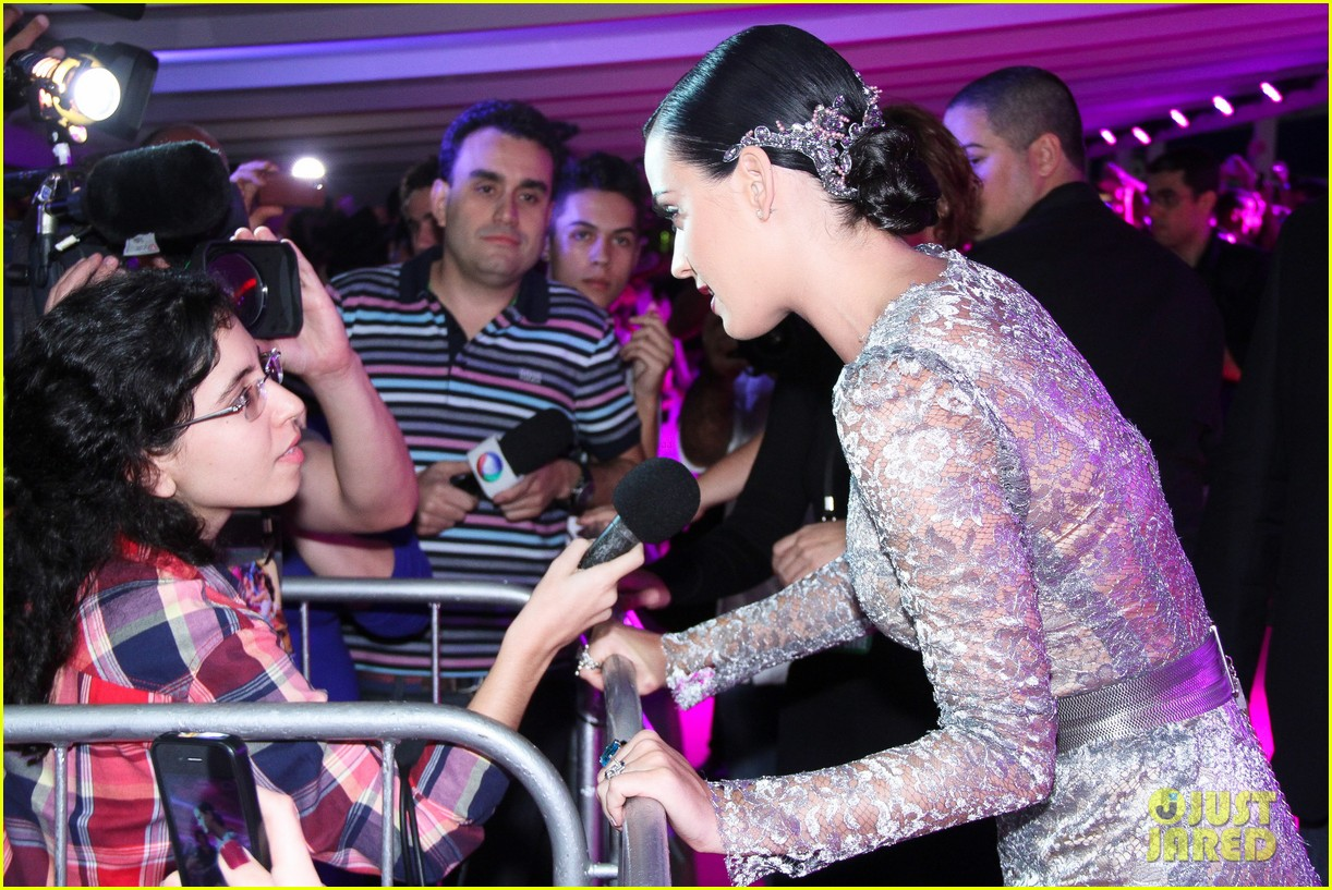 katy perry part of me rio premiere 222694658
