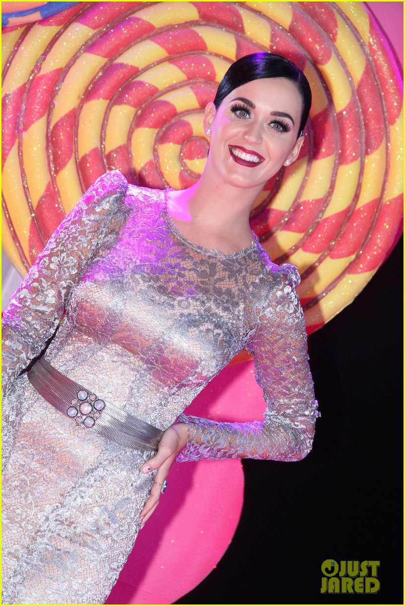 katy perry part of me rio premiere 25