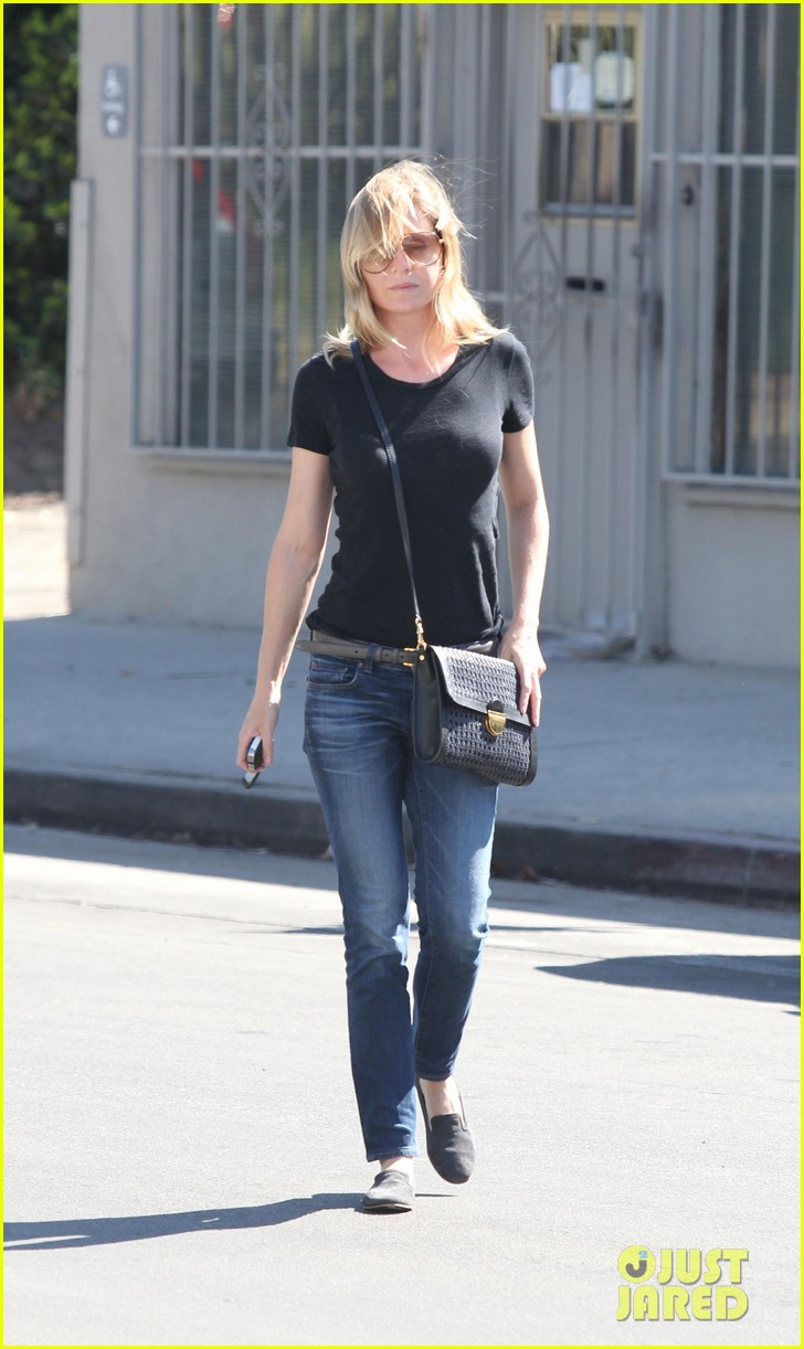 ellen pompeo beverly boulevard shopper 012684419