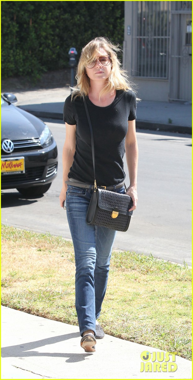 ellen pompeo beverly boulevard shopper 042684422