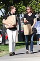 ellen pompeo beverly boulevard shopper 06