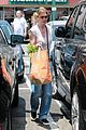 ellen pompeo whole foods grocery stop 08